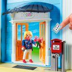 Playmobil-Dollhouse-Casa-de-Muñecas_2