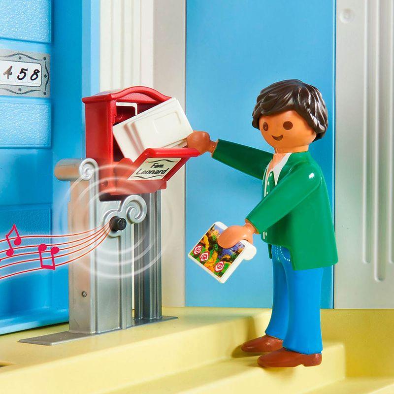 Playmobil-Dollhouse-Casa-de-Muñecas_3