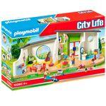 Playmobil-City-Life-Guaderia-Arcoiris