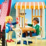 Playmobil-Dollhouse-Casa-de-Muñecas_4