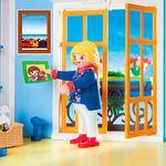 Playmobil-Dollhouse-Casa-de-Muñecas_5