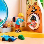Playmobil-City-Life-Guaderia-Arcoiris_3
