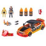 Playmobil-Stuntshow-Crashcar_1