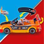 Playmobil-Stuntshow-Crashcar_3