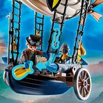 Playmobil-Nolvemore-Zeppelin-Novelmore-de-Dario_2