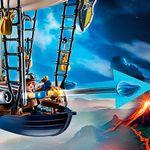 Playmobil-Nolvemore-Zeppelin-Novelmore-de-Dario_3