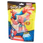 Vengadores-Goo-Jit-Zu-Figura-Individual-Surtida_8