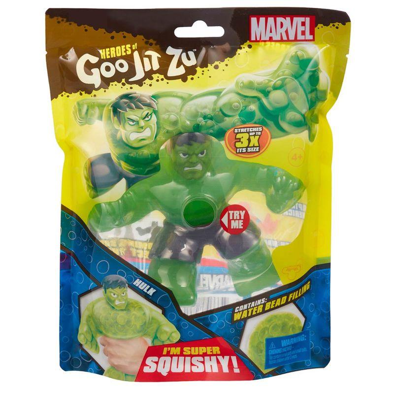Vengadores-Goo-Jit-Zu-Figura-Individual-Surtida_10