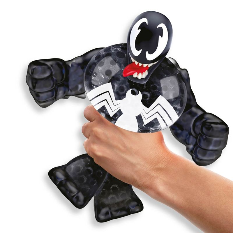 Goo-Jit-Zu-Marvel-Pack-Spiderman-vs-Venom_3