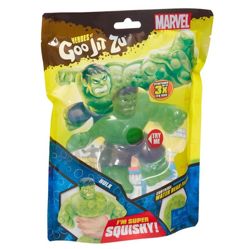 Vengadores-Goo-Jit-Zu-Figura-Individual-Surtida_13