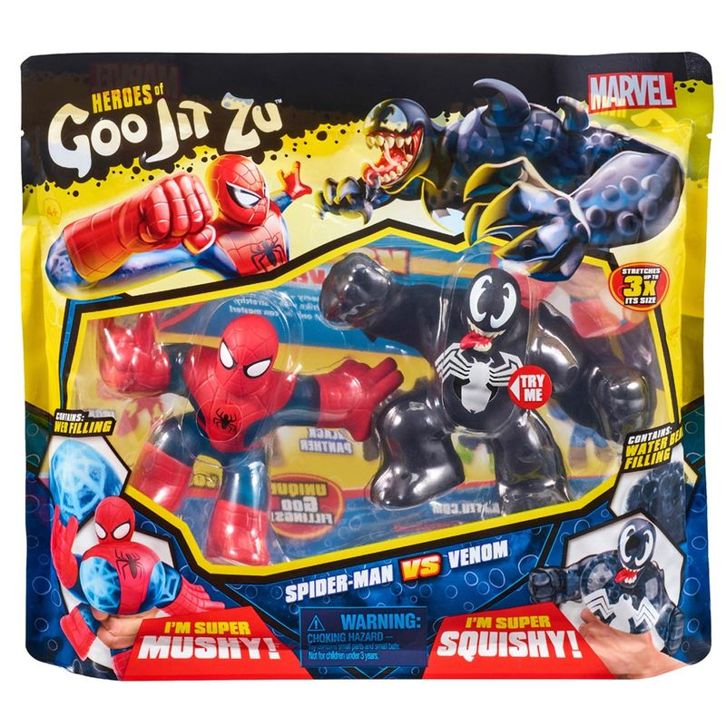 Goo-Jit-Zu-Marvel-Pack-Spiderman-vs-Venom_6