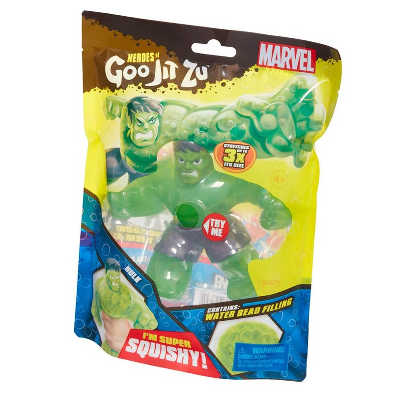 Vengadores-Goo-Jit-Zu-Figura-Individual-Surtida_14
