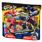Goo-Jit-Zu-Marvel-Pack-Spiderman-vs-Venom_7