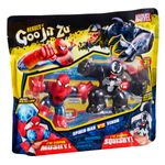Goo-Jit-Zu-Marvel-Pack-Spiderman-vs-Venom_8