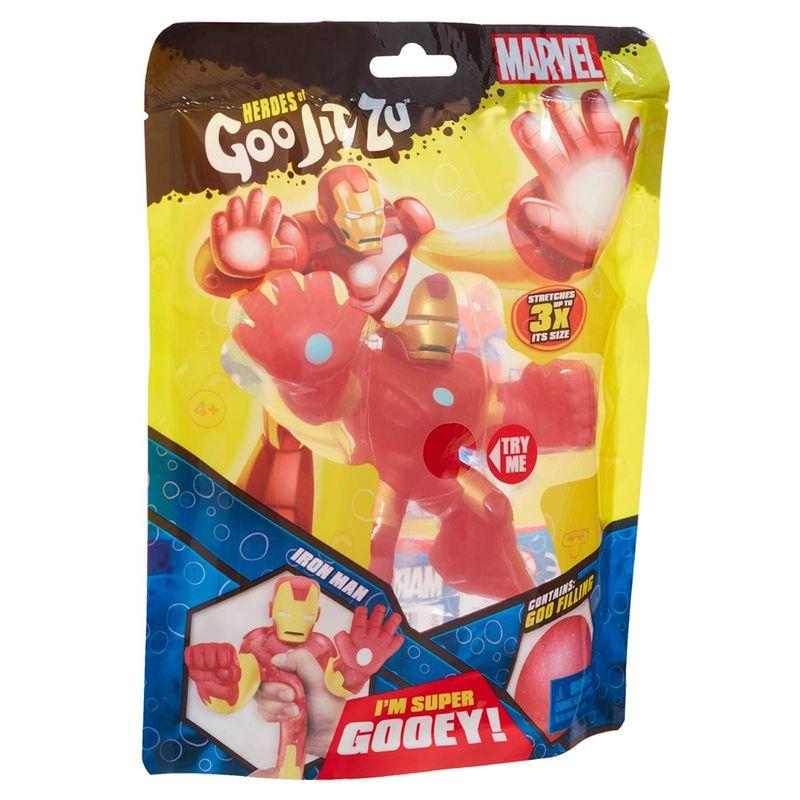 Vengadores-Goo-Jit-Zu-Figura-Individual-Surtida_20