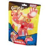 Vengadores-Goo-Jit-Zu-Figura-Individual-Surtida_21