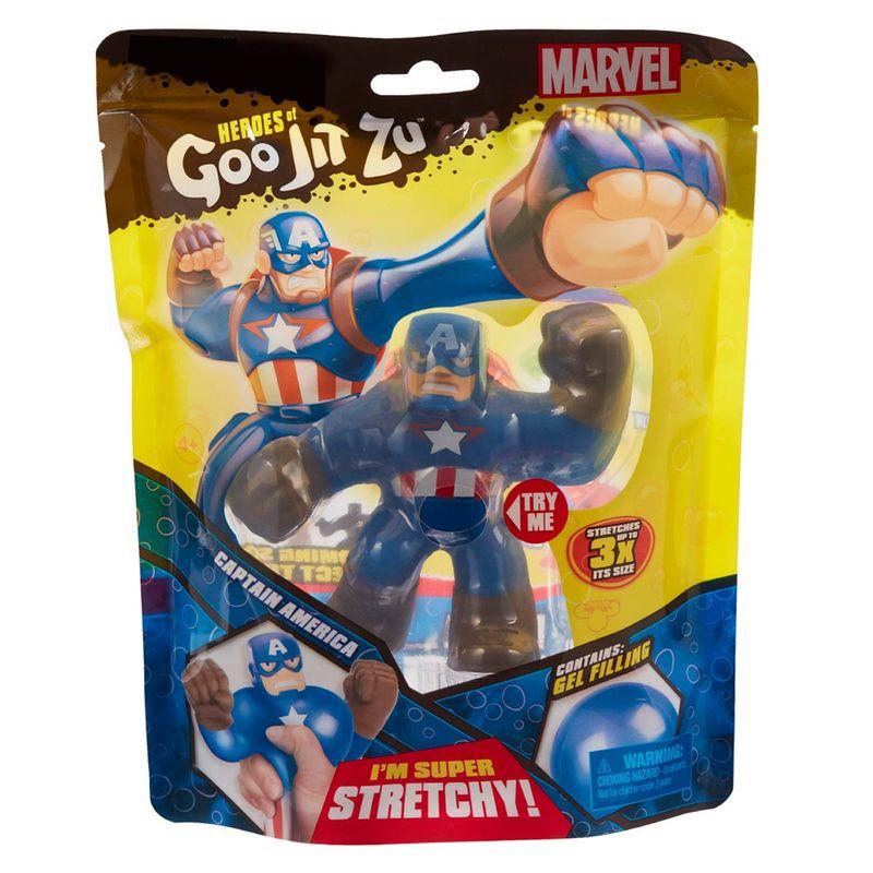Vengadores-Goo-Jit-Zu-Figura-Individual-Surtida_24