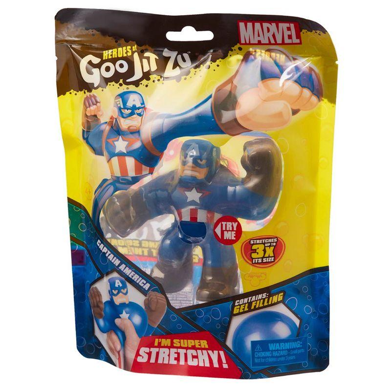 Vengadores-Goo-Jit-Zu-Figura-Individual-Surtida_28