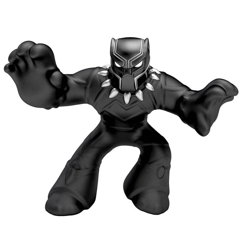 Vengadores-Goo-Jit-Zu-Figura-Individual-Surtida_34