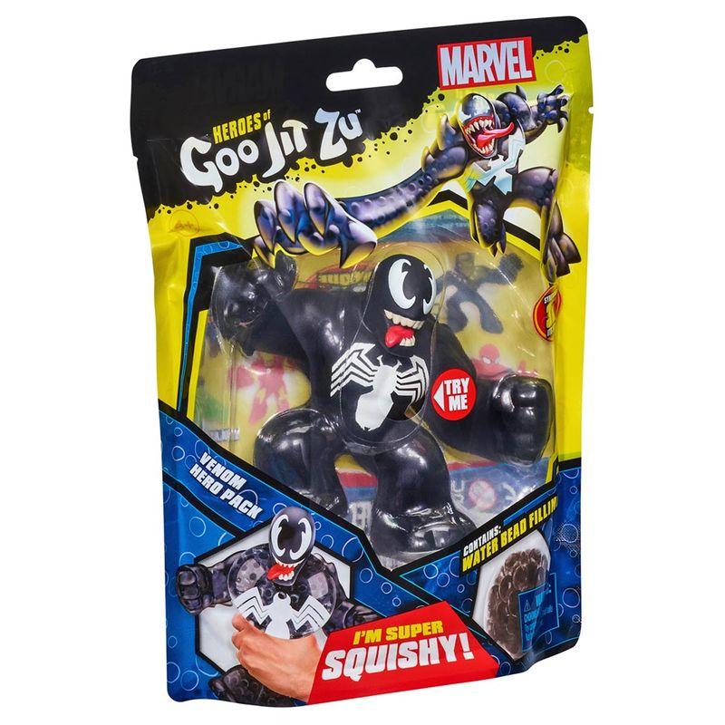 Vengadores-Goo-Jit-Zu-Figura-Individual-Surtida_35