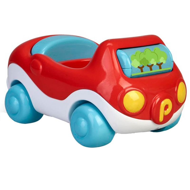 My-First-Pinypon-Happy-Vehicles-Coche_1