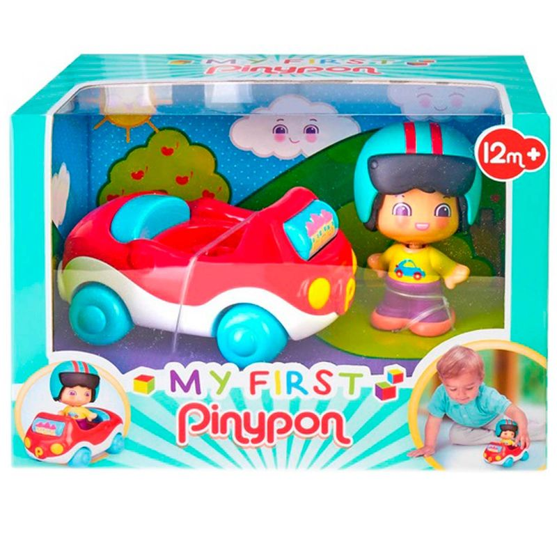 My-First-Pinypon-Happy-Vehicles-Coche_2