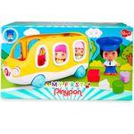 My-First-Pinypon-Happy-Vehicles-Autobus_3