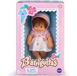 Barriguitas-Muñeco-Bebe-Surtido_4