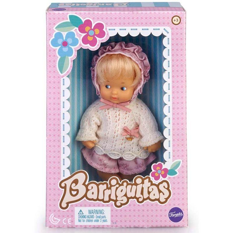 Barriguitas-Muñeco-Bebe-Surtido_6