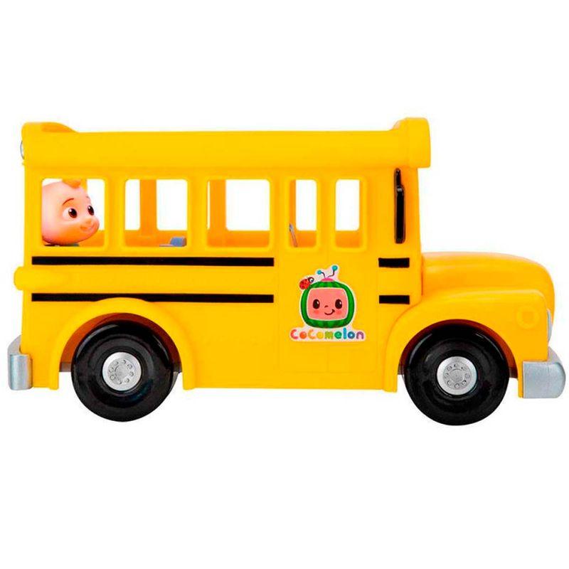 Cocomelon-Autobus-Colegio-Musical_2