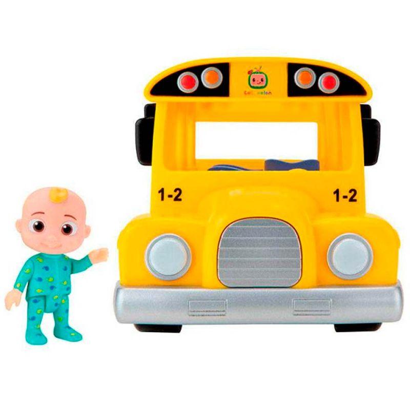Cocomelon-Autobus-Colegio-Musical_3