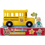 Cocomelon-Autobus-Colegio-Musical_4