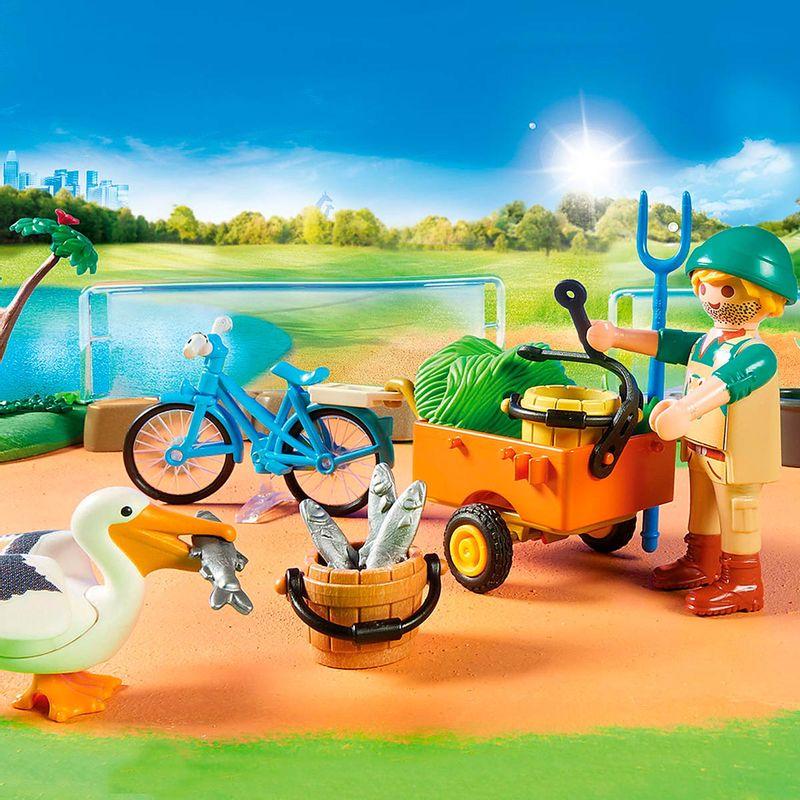Playmobil-Family-Fun-Gran-Zoo_1