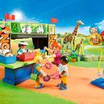 Playmobil-Family-Fun-Gran-Zoo_2