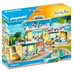 Playmobil-Family-Fun-PLAYMO-Beach-Hotel