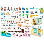 Playmobil-Family-Fun-PLAYMO-Beach-Hotel_1