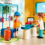 Playmobil-Family-Fun-PLAYMO-Beach-Hotel_3