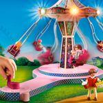 Playmobil-Family-Fun-Gran-Parque-de-Atracciones_1