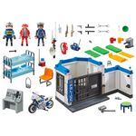 Playmobil-City-Action-Policia--escape-de-prision_1