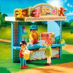 Playmobil-Family-Fun-Gran-Parque-de-Atracciones_2