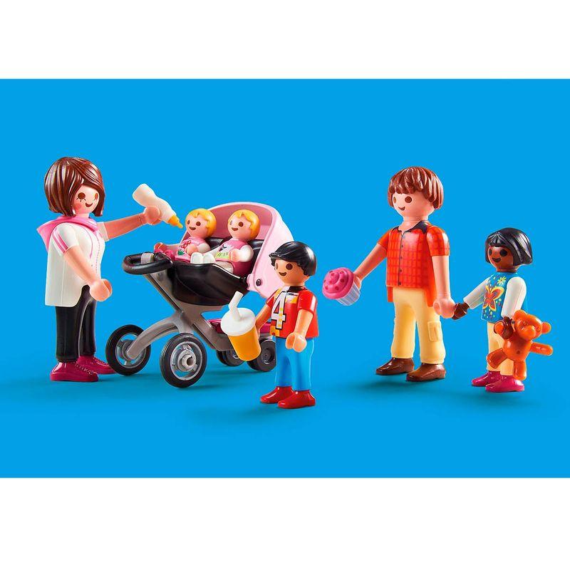 Playmobil-Family-Fun-Gran-Parque-de-Atracciones_3