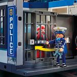 Playmobil-City-Action-Policia--escape-de-prision_3