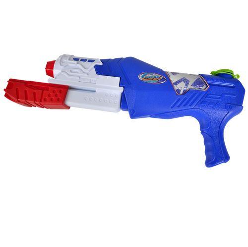 Waterzone Strike Blaster Pistola de Agua