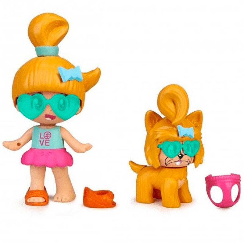 Pinypon-My-Puppy-and-Me-Figura-Surtida_1