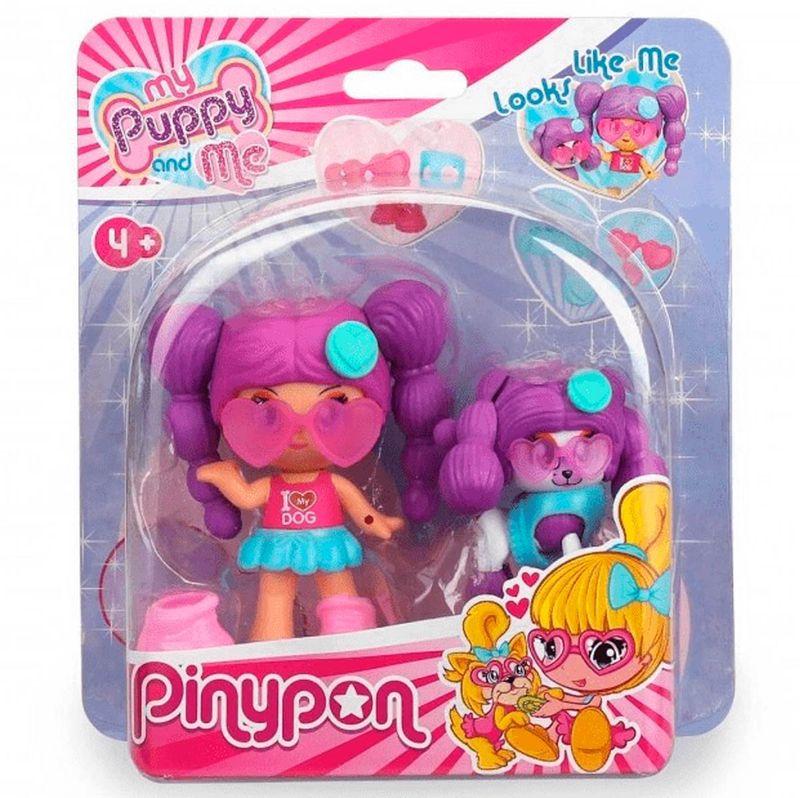 Pinypon-My-Puppy-and-Me-Figura-Surtida_3