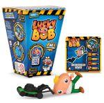 Lucky-Bob-Pack-1-Figura-Sorpresa