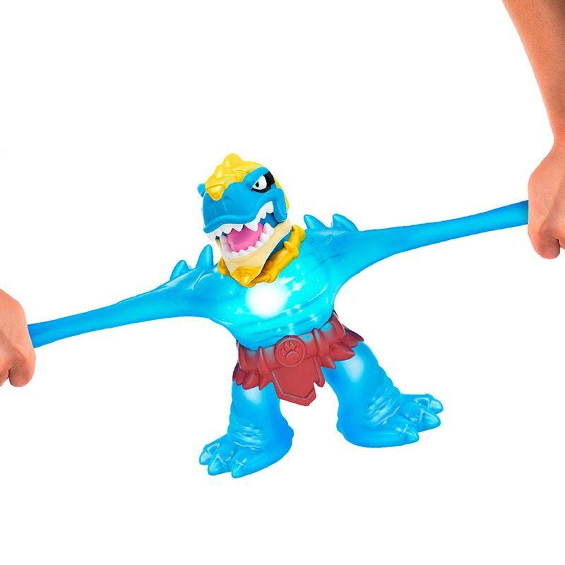 Goo-Jit-Zu-Super-Figura-Dino-Power-T-REX_1
