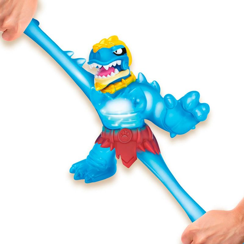 Goo-Jit-Zu-Super-Figura-Dino-Power-T-REX_2