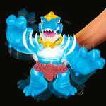 Goo-Jit-Zu-Super-Figura-Dino-Power-T-REX_3