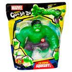 Goo-Jit-Zu-Marvel-Super-Figura-Hulk